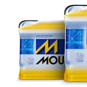 bateria itajai 24 horas entrega sos socorro